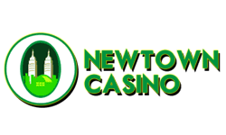 NTC33 Download Apk