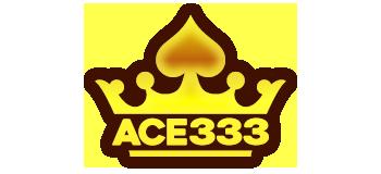 ace333 download apk