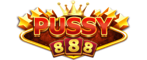 pussy888 DOWNLOAD APK
