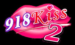 918kiss2 Download APk